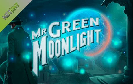 mr green moonlight slot machine online