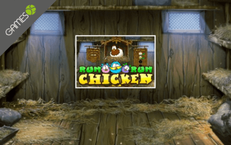 run chicken run slot machine online