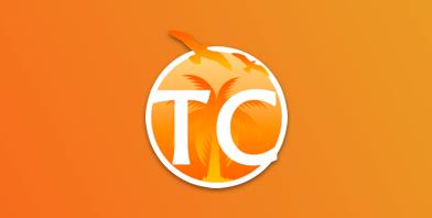 Tropica Casino Logo