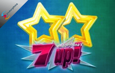 7Up! slot machine
