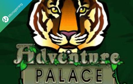 adventure palace slot machine online