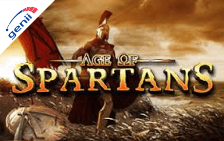 age of spartans slot slot machine online