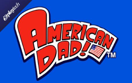 american dad slot machine online