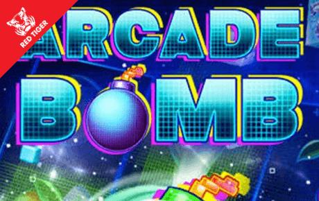 arcade bomb slot machine online