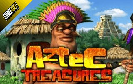 aztec treasures slot slot machine online