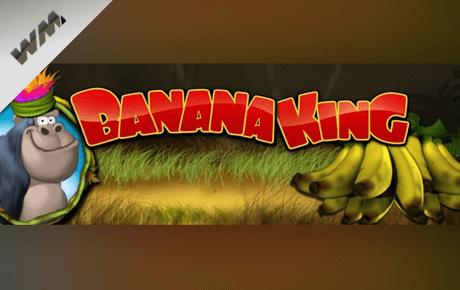 banana king slot machine online