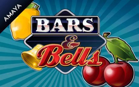 bars and bells slot machine online