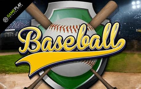 baseball slot machine online