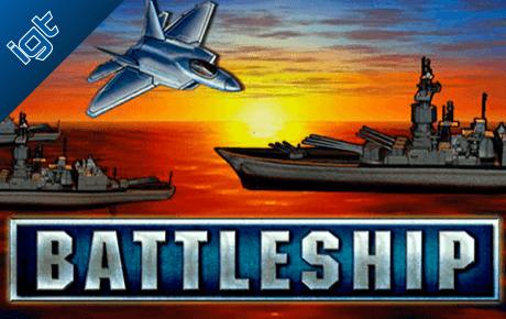 battleship slot machine online