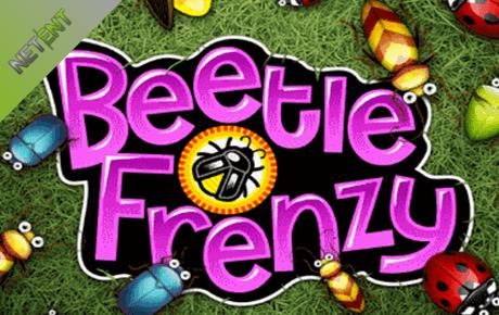 beetle frenzy slot machine online