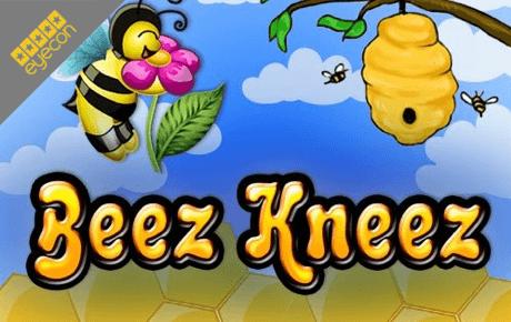 beez kneez slot machine online