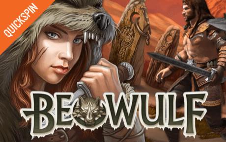 beowulf slot machine online