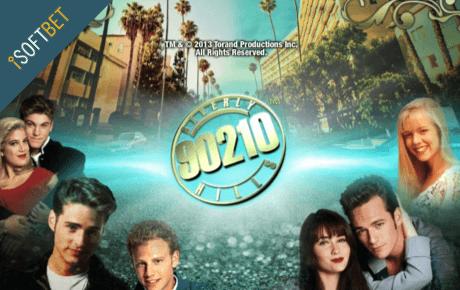 beverly hills 90210 slot machine online