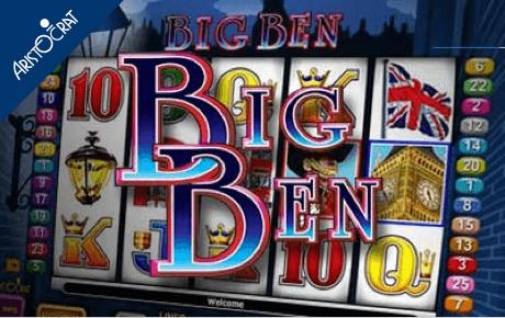 big red slot machine online