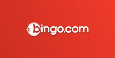 Bingo.com Casino Logo