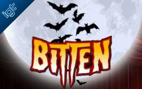 bitten slot machine online