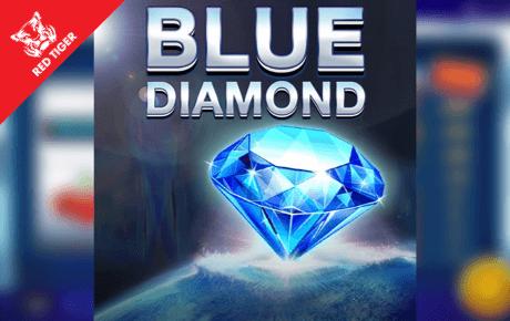 blue diamond slot machine online