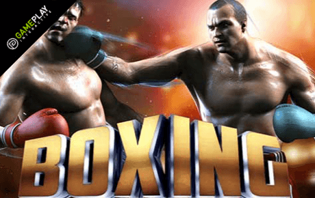 Play free online betting games for boxing sports betting south africa table rock