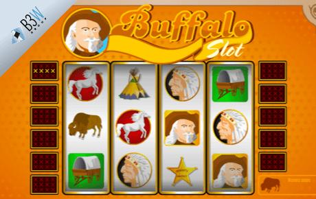 play buffalo stampede slot machine online free