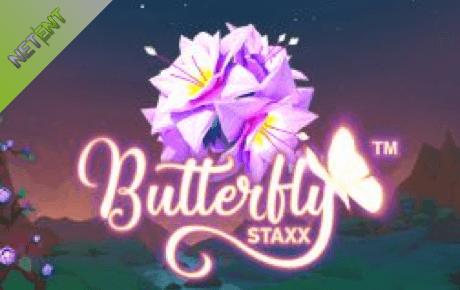 butterfly staxx slot machine online