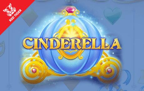 cinderella slot machine online