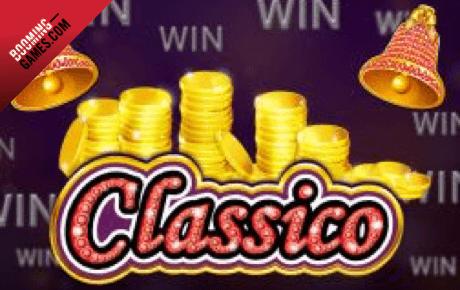 classico slot machine online