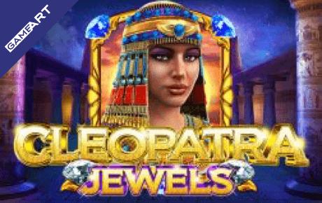 Casino Careers - Digitis Slot Machine