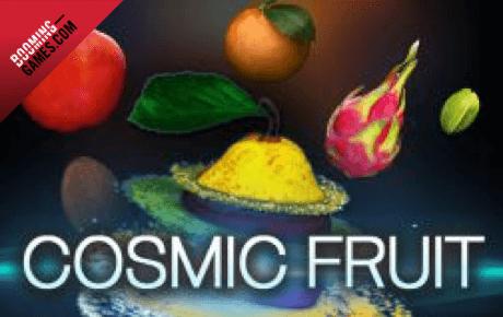 cosmic fruit slot machine online