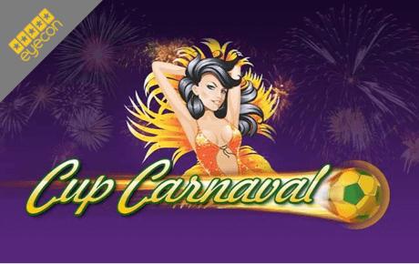 cup carnaval slot machine online
