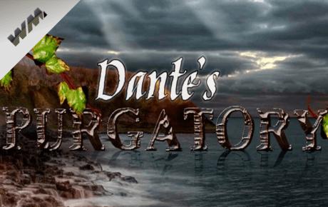 dante's purgatory slot machine online