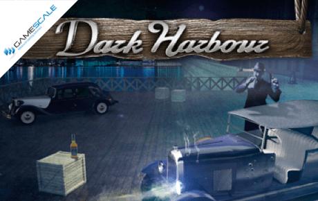 Dark Harbor slot machine