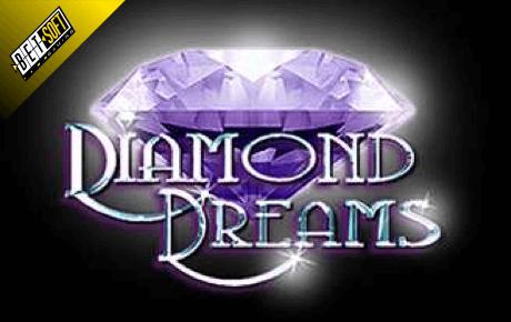 diamond dreams slot machine online