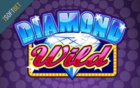 diamond wild slot machine online