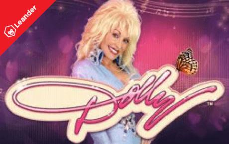 dolly parton slot machine online