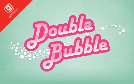 double bubble slot machine online
