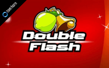 double flash slot machine online