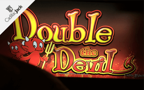 double the devil slot machine online