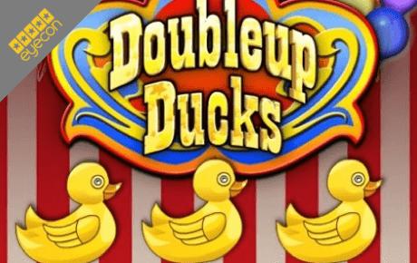 double up ducks slot machine online