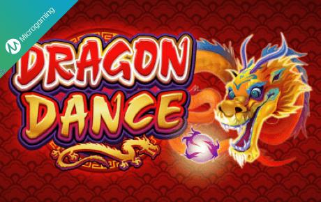 dragon dance slot machine online