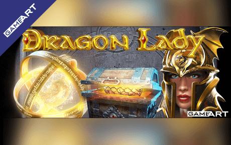dragon lady slot machine online