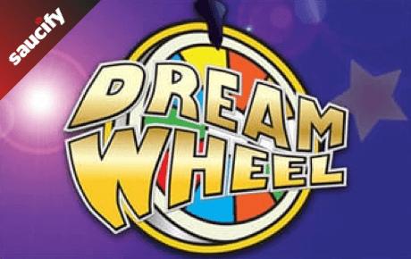 Dream Wheel 15 Line Slot machine