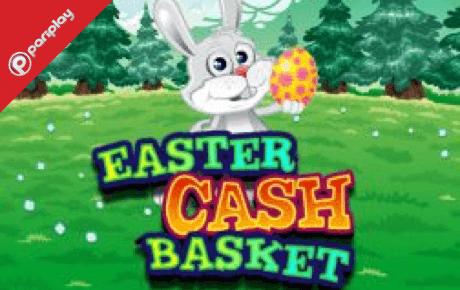 Atari black widow slot machine play online free atari black easter cash baskets thecheapjerseys Images