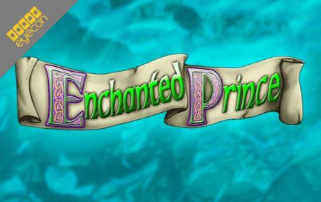 enchanted prince slot machine online