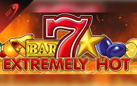 Legendary rome slot free play