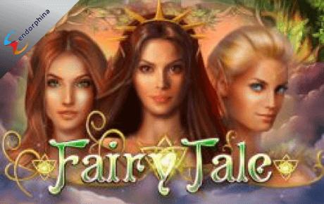fairy tale slot machine online