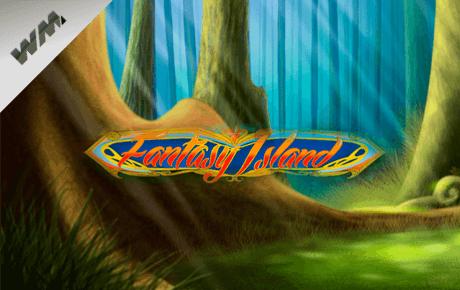 fantasy island slot machine online