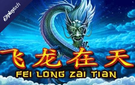 fei long zai tian slot machine online