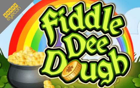Fiddle Dee Dough slot machine