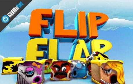 Flip Flap slot machine