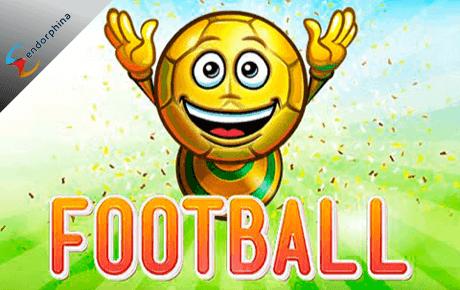 football slot machine online